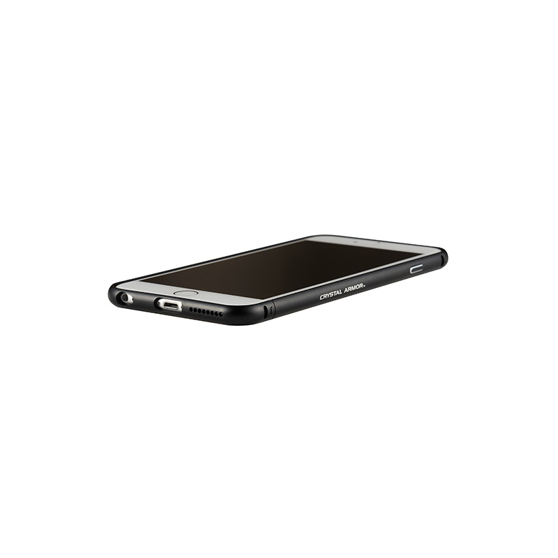 METAL BUMPER for iPhone 6 / 6s