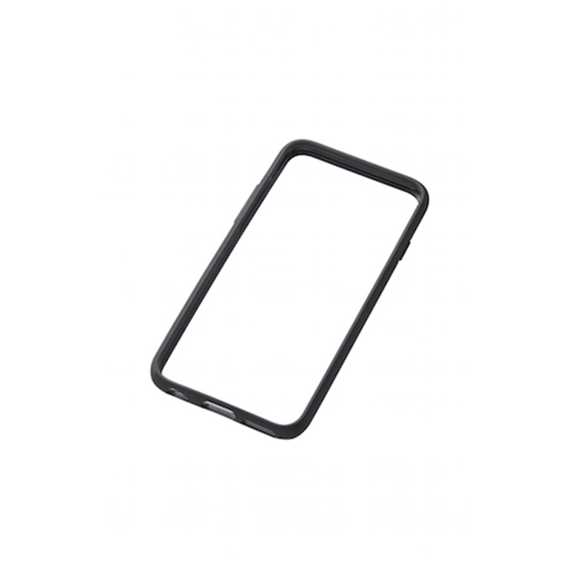 TPUバンパー for iPhone 6 / 6s
